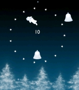 game_winterbells